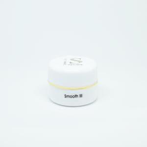 smooth iii